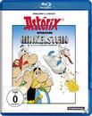 Asterix - Operation Hinkelstein (BLU-RAY) für 9,99 Euro