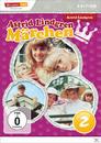 Astrid Lindgren Märchen 2 (DVD) für 9,99 Euro