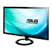 Asus VX248H Monitor 61cm 24 Zoll Full-HD A 16:9 1ms HDMI VGA Gaming für 169,00 Euro