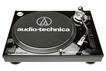 Audio-Technica AT-LP120USBCBK Plattenspieler USB-Schnittstelle für 299,00 Euro