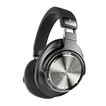 Audio-Technica ATH-DSR9BT Wireles Over-Ear-Kopfhörer mit Pure Digital Drive für 599,00 Euro