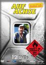 Auf Achse - 1. Staffel (DVD) für 29,99 Euro