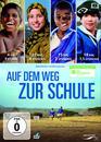 Auf dem Weg zur Schule (DVD) für 9,99 Euro