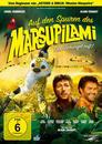 Auf den Pisten des Marsupilami (DVD) für 7,99 Euro