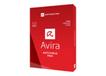 Antivirus Pro Mobile 2015, 2U, 1Y, Box für 11,99 Euro