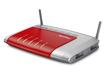 AVM FRITZ!Box 7272, DE Router WLAN mit bis zu 450MBit/s für 139,00 Euro