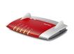 AVM FRITZ!Box 7330 WLAN N-Router 300MBit/s 2,4GHz WLAN-Gastzugang für 104,99 Euro