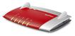AVM FRITZ!Box 7430, DE Router WLAN mit bis zu 450MBit/s für 89,00 Euro