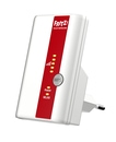 FRITZ!WLAN Repeater 310 WLAN Repeater 300 Mbit/Sek 2,40 GHz