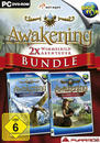 Awakening 3+4 Bundle (Software Pyramide) (PC) für 5,00 Euro