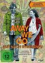 Away we go (DVD) für 8,99 Euro