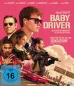 Baby Driver (BLU-RAY) für 14,99 Euro