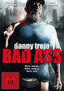 Bad Ass (DVD) für 8,99 Euro