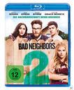 Bad Neighbors 2 (BLU-RAY) für 8,99 Euro