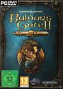 Baldur's Gate II: Enhanced Edition (PC) für 19,99 Euro