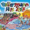 Ballermann Hits 2017 (VARIOUS) für 21,99 Euro
