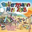 Ballermann Hits 2018 (VARIOUS) für 22,99 Euro