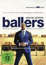 Ballers - Staffel 3 (DVD) für 29,99 Euro
