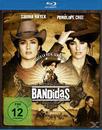Bandidas (BLU-RAY) für 9,99 Euro