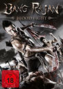 Bang Rajan 2 - Blood Fight (DVD) für 7,99 Euro