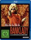 Banklady (BLU-RAY) für 12,99 Euro