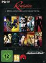 Baphomets Fluch / Revolution 25th Anniversary Collection (PC) für 39,99 Euro