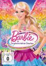 Barbie - Die geheime Welt der Glitzerfeen (DVD) für 8,99 Euro