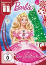Barbie in Der Nussknacker (DVD) für 5,99 Euro