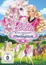 Barbie und ihre Schwestern im Pferdeglück (DVD) für 5,99 Euro