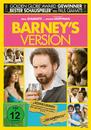 Barney's Version (DVD) für 7,99 Euro