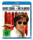 Barry Seal - Only in America (BLU-RAY) für 9,99 Euro
