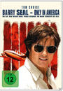 Barry Seal - Only in America (DVD) für 7,99 Euro