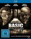 Basic (BLU-RAY) für 9,99 Euro