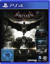 Batman: Arkham Knight (Software Pyramide) (PlayStation 4) für 30,00 Euro