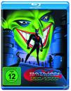 Batman Of The Future - Der Joker kommt zurück (BLU-RAY) für 10,99 Euro