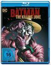 Batman: The Killing Joke (BLU-RAY) für 9,99 Euro