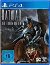 Batman: The Telltale Series - Der Feind im Inneren (PlayStation 4) für 34,99 Euro