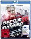 Battle of the Damned (BLU-RAY 3D) für 15,99 Euro