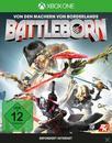 Battleborn (Xbox One) für 37,00 Euro