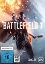 Battlefield 1 (PC) für 52,99 Euro