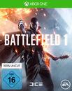 Battlefield 1 (Xbox One) für 59,99 Euro