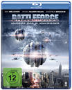 Battleforce - Angriff der Alienkrieger (BLU-RAY) für 9,99 Euro