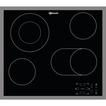 Bauknecht CTAR 9642 IN Glaskeramik-Kochfeld 60cm Easy-Touch-Control-Steuerung für 299,00 Euro