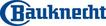 Bauknecht TK Plus 7A3BW Wärmepumpentrockner 7kg A+++ Frontlader SoftFinish für 599,00 Euro