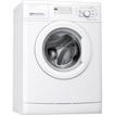 Bauknecht WA Care 654 Di Waschmaschine 6kg 1400 U/min A++ Frontlader für 299,00 Euro