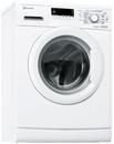 Bauknecht WA PLUS 622 Slim Waschmaschine 6kg 1200 U/min A+++ Frontlader für 399,00 Euro