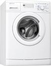 Bauknecht WA Star 67 EX Waschmaschine 6kg 1400 U/min Frontlader Wasserschutz für 377,00 Euro