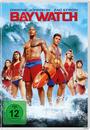 Baywatch (DVD) für 12,99 Euro