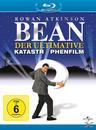 Bean - Der ultimative Katastrophenfilm (BLU-RAY) für 13,99 Euro