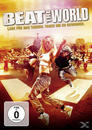 Beat the World (DVD) für 7,99 Euro